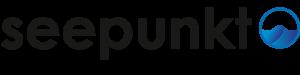 Logoplain