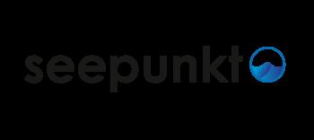 Seepunkt.com